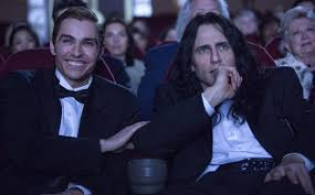definition franco de port the disaster artist makes room for a new all american