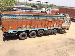 100 Truck Transporters Top 100 For In Gandhidham Justdial