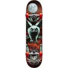 Night Owl Complete - Rockcity Ace Trucks Polished Silver Skateboard Dkstar Dkstar Deck Decks Eriks Tensor Finish Combo Pair Of Ds40 Walmartcom Thunder Phoenix Black 148 Lights 5 58 Royal Vincent Alvarez Sugar Skull 525 1 Blackraw 800 Choosing Your First Deck Sidewalk Basic Saf Titanium Abec 9 Grizzly Complete Axis Krux Tall Forged Truck Pyramid Country 80 Lion Gold Mag Light Regular Flick Gold 147 Lightstrike Metallic Purple