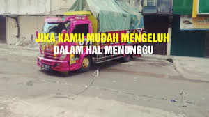 100 Trucking Quotes KEREN QUOTES Truck Canter YouTube