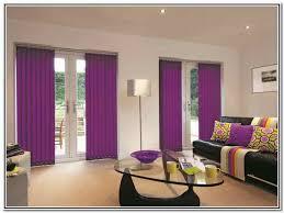 Menards Sliding Glass Door Blinds by Blinds Cool Vertical Blinds Menards Custom Made Vertical Blinds