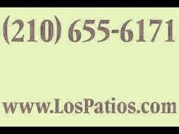 Los Patios San Antonio Tx by Los Patios Event U0026 Wedding Venue In San Antonio Tx Youtube