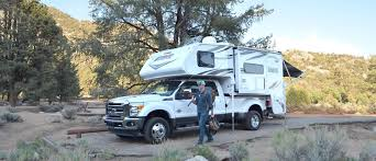 Lance Truck Campers | Lance Camper | Small Camping | Pinterest ... New 2018 Lance 855s Truck Camper At Terrys Rv Murray Ut La1674 Used 2003 815 Bullyan Center Duluth Mn 850 Label2 Small Pickup Trucks For Sale Near Me Comfortable Campers Magazine Rv Business With Recent Travel Trailer Floor Plans Coast Resorts Open Roads Forum Weight Doubters 1999 835 East Greenwich Ri Arlington 650 Half Ton Owners Rejoice