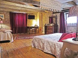 figeac chambres d hotes chambre d hôtes de la tour à figeac dans le lot chambre d