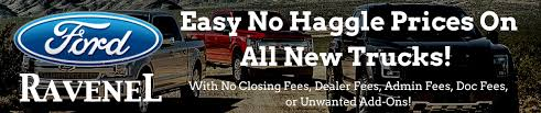 100 Trucks For Sale In Sc New D For Sale In Ravenel SC D F150 F250