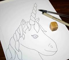 I Painting Coloring Pages Printable Free Kids To Know About Easy Drawing Ideas For Art