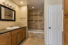 Splash Bathroom Renovations Edmonton splash tub and tile bathroom renovations 12907 140 ave edmonton