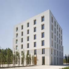 immeuble bureau immeuble de bureau 2226 lustenau sublime architecture