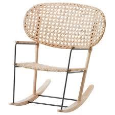 Ikea Rocking Chair Nursery by Grönadal Rocking Chair Ikea