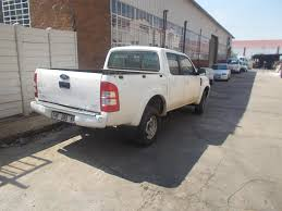 Ford Ranger 2.5TD 4X4 STRIPPING FOR SPARES AND PARTS | Junk Mail One Mean Intertional Scout Ii 4x4 Off Road Coe Big Rigs M715 Kaiser Jeep 4x4 Parts Truck Southern California Used Partsvan 8229 S Alameda China Accsories Auto Roof Top Tent Car Parts Australia Kellys Wrecking Ford F150 Okc Ok 4 Wheel Youtube 4wheelparts Competitors Revenue And Employees Owler Company Profile Ram 1500 Laramie Tucson Az Pin By Adam Poffenroth On Worktruck Pinterest Bed Welding Eli Montes Jeeps Cars Offroad Truck Pickup Offroad Logo Royalty Free Vector Image Vehicle