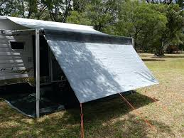 Caravan Awning Sun Shades Shade Sun Canopy Of Caravan Awning ... Trailerhirejpg 17001133 Top Tents Awnings Pinterest Marquee Hire In North Ldon Event Emporium Fniture Lincoln Lincolnshire Trb Marquees Wedding Auckland Nz Gazebo Shade Hunter Sussex Surrey Electric Awning For Caravans Of In By Window Awnings Sckton Ca The Best Companies East Ideas On Accsories Mini Small Rental Gazebos Sideshow