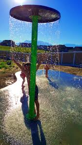 271 Best Splash Pad Gallery Images On Pinterest   Splash Pad ... 38 Best Portable Splash Pad Instant Images On Best 25 Backyard Splash Pad Ideas Pinterest Fire Boy Water Design Pads 16 Brilliant Ideas To Create Your Own Diy Waterpark The Pvc Pipe Run Like Kale Unique Kids Yard Games Kids Sports Sports Court Pads For The Home And Rain Deck Layout Backyard 1 Kid Pool 2 Medium Pools Large Spiral 271 Gallery My Residential Park Splashpad Youtube
