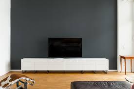 crafted furniture einzelmöbel