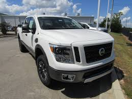 Dick Smith Automotive Group Serving Columbia, Lexington, St. Andrews ... 2014 Ford F150 In Lexington Ky Paul Used Cars Under 100 Richmond Miller Named A 2018 Cargurus Top Rated Dealer New Ford Lariat Supercrew 4wd Vin 1ftew1e5xjkf00428 Nissan Frontier Sv Sb Crew Cab 1n6ad0erxjn746618 2019 F250sd Xlt Kentucky Gates Honda Automotive Truck Outlet Buy Here Youtube Southern And 4x4 Center 1431 Charleston Hwy West Toyota Tundra Model Info Greens Of Preowned 2017 Ram 2500 Slt Crew Cab Pickup 20880