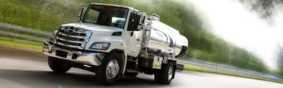 North American Truck And Trailer | Tractor Trailers | Parts And Service