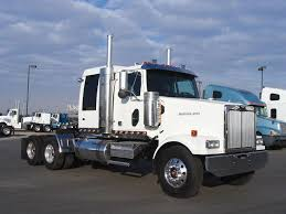 2007 Western Star 4900FA Truck For Sale By Bakersfield Truck Center ... 2003 Sterling L9500 Bakersfield Ca 5002674234 New 2017 Chevrolet Low Cab Forward Landscape Dump For Sale In 2007 Western Star 4900fa Truck By Center Home Central California Used Trucks Trailer Sales For Sale In On Buyllsearch Trucks For Sale In Bakersfieldca American Simulator Kenworth W900 Sanata Maria To 1ftyr10u97pa37051 White Ford Ranger On Tuscany Custom Gmc Sierra 1500s Motor Get Cash With This 2008 Dodge Ram 3500 Welding Tow Ca