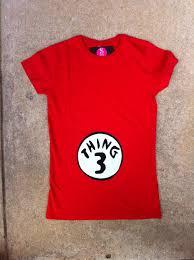Halloween Maternity Shirts Walmart by Custom Boutique Dr Seuss Thing Mom Maternity Shirt Thing 1 2