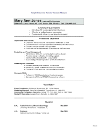 017 Free Functional Resume Templates Word Beautiful Language ... Free Resume Templates Chaing Careers Job Search Professional 25 Examples Functional Sample For Career Change 7k Chronological Styles Of Rumes Formats Labor Jobs New Image Current Copy Word 1 Tjfs Template Cv Simple Awesome Functional Resume Mplate Word Focusmrisoxfordco 26 Picture Download Myaceporter Open Office You Can Choose Lazinet
