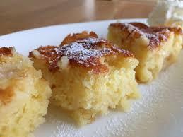 schneller apfelkuchen mit rührteig