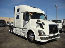 Dallas International Commercial Truck Dealer: New & Used Medium ...