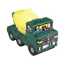 Cement Truck Pinata   Pinata For Themed Party   Party Savers Amazoncom Playmobil Cement Truck Toys Games Trucks Inc Used Concrete Mixer For Sale Buybruder 116 Man Tga Online At Toy Universe Truck Takes Turn Too Fast Valley Roadrunner Review Of The Caterpillar Ultimate Profability Analysis Cement Crosley Law Firm Shop Bruder Tgs 51x185x265 Centimeter 1 Killed In Rollover Broward Nbc 6 South Florida 2 Kids Woman Hit By Elmhurst New York Stock Photo More Pictures Acrobat Istock Fatal Crash Volving Car Kills Wsvn 7news Miami