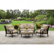 Big Lots Chair Cushions by Allen Roth Replacement Parts Allen Roth Patio Furniture Big