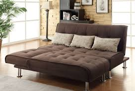 Kmart Couch Covers Au by Futon Living Room Design For Living Room Futon Sofa Bed 3 Piece