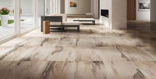 vitrified tiles vs ceramic tiles image collections tile flooring