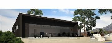 100 Zen Style House Home HOUSE PLANS NEW ZEALAND LTD