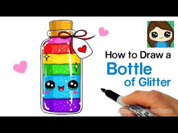 How To Draw A Starbucks Unicorn Frappuccino Download Or Watch Y2mate