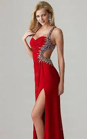 red dresses for teenagers naf dresses