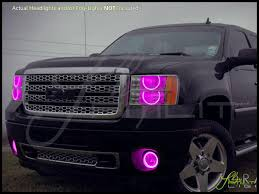 Oracle 07-13 GMC Sierra-RD Plasma Halo Rings Headlights Bulbs Oracle 1416 Chevrolet Silverado Wpro Led Halo Rings Headlights Bulbs 0915 Dodge Ram Quad Lamp Headlight Build Hionlumens 12016 F250 F350 Lighting Spyder Halo Projector Lights Forum Chevy Enthusiasts 2008 Projector Hid Headli Youtube 1114 Ford F150 Lincoln Mark Lt Pair Of Bumper Ring Fog 2014 Sierra 1500 W Readylift Sst Leveling Kits Lift On 20x18 Wheels 092014 Raptor S3m Recon Package Smoked R0913rlp 2007 2013 Nnbs Gmc Truck Install 1215 Slight Bar Drl Tacomabeast Kit 32006 Square Outline Sold Out Back