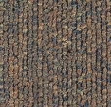 Mohawk Carpet Tiles Aladdin by Aladdin Commercial Carpet Tile Scifihits Com