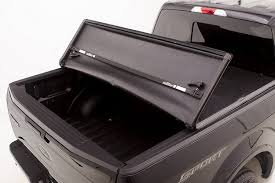 How To Find The Best Tonneau Covers? | Best Of Bests Tyger Auto Tgbc3d1011 Trifold Pickup Tonneau Cover Review Best Bakflip Rugged Hard Folding Covers Cap World Retrax Retraxone Retractable Ford F150 Bed By Tri Fold Truck Reviews Trifold Buy In 2017 Youtube Tacoma The Of 2018 Rollup Top 3 Http An Atv Hauler On A Chevy Silverado Diamondback Rear Load Flickr Bedding Design Tarp Material For Tarpon For Customer Picks Leer Rolling