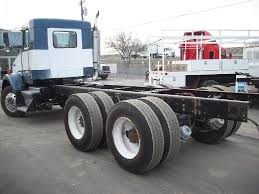KENWORTH T800 WHOLE TRUCK FOR RESALE #928241 - For Sale By LKQ Heavy ... Truck Parts Inventory Lkq Qubec Intertional 1954 Complete Vehicle 1528712 For Sale At Sckton Volvo Semi Dealer Locator Car Styles 2006 Freightliner Columbia 112 Lkq Valley Fresno Best 2018 Mack Ch612 Hood 1235189 Easton Md Heavytruckpartsnet Heavy Duty Salvage Yards Yard And Tent Photos Ceciliadevalcom Freightliner Fld 120 Classic Grill Stainless Steel Vertical Bars Home Untitled Company Profile Office Locations Jobs Key People