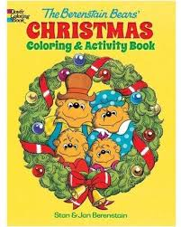 The Berenstain Bears Christmas Tree Dvd by New Year U0027s Shopping Special The Berenstain Bears U0027 Christmas