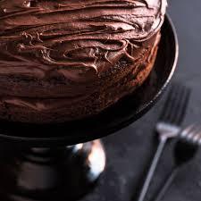 berry s best chocolate cake recipe