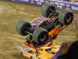 Monster Jam 2016 @ Oklahoma City, OK -HIGHLIGHTS!!! - YouTube Monster Jam Okc 2016 Youtube Amazoncom Hot Wheels Daredevil Mountain Mauler Tasure 100 Truck Show Okc Tra36034 1 Traxxas U0026 034 Results Jam Ok Youtube Vs Grave Digger Theme Song Mutt Oklahoma City Ok Hlights Dooms Day Trucks Wiki Fandom Powered By Wikia Announces Driver Changes For 2013 Season Trend Strawberry Ruckus