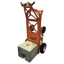 EMover Motorized Block Cart - B&R Innovations, LLC Motorized Hand Truck Foam Filled Tires And Front Plate Dw11a New Electric Folding Stair Climbing Hand Truck From Dragon Electric Pallet Jack A Guide For Operational Safely Mobile Shop Trucks Dollies At Lowescom China Hydraulic Lifting Table Cart Dhlf1c5 Curtis Powered Stacker Motorized Lift Drive 8hbw23 Walkie 4500 Lbs Garrison Toyota Portable Stair Climbing Folding Climb Dolly With Amazoncom Trolley Handtruck Climber Your Digi Partner How To Find Used