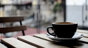 Green Mountain Pumpkin Spice K Cups Caffeine by Beverage Express Inc