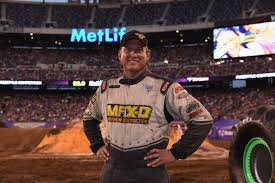 Tom Meents, 11-time Monster Jam World Final Champion, Just Missed ... Monster Jam World Finals Xvii 2016 Dvd Big W Xvi Buy Online At The Nile Special Offers Xix Las Vegas Nevada Xviii Freestyle March Jam World Finals Xii Track Youtube Competitors Announced Team Scream Racing 2018 16 Truck 5 Rigs Of Rods Image Monsterjamworldfinals17saturday155jpg Photos Thursday Double Down