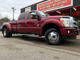 Used 2014 Ford F-450 SD For Sale In Hattiesburg, MS 39402 ... Used Car Dealer Serving Hattiesburg Cars 2014 Ford F250 Sd For Sale In Ms 39402 Crechale Auctions And Sales Home 2007 Toyota Tacoma For Craigslist Cleveland Georgia Trucks Vans Dealership Craft Auto Llc Smith Motors Ms Impremedianet Locators Ram 1500 Slt Inventory Vehicle Details At Courtesy Missippi Brilliant Big In 7th And Pattison