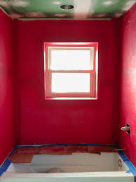 Durock Tile Membrane Canada by Bathroom Shower Membrane Waterproof Membrane Lowes Shower