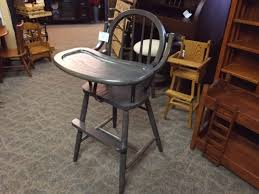 Antique Slate Bow High Chair, Shown In Oak Amish Kids Fniture Rocking Chair Oak Sunburst Back Mx103 Stain Signs Of New Community Welcomed Into Manistee Local Antique Slate Bow High Shown In St Louis Park School Theater Program Will Present The 22999 High Chair Desk Rocking Horse 3in1 Design Qw Adirondack Balcony Wuniversal Wheelswriting Table Horse Booster Free Woodworking Plans For Dolls Biggest Horse Featured Story Navy Wood 3 1 Highchair Sunrise Lift Tray Hardwood
