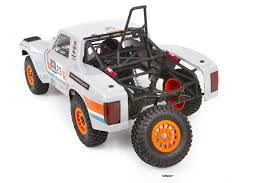 Best Axial Yeti SCORE 4WD RC Trophy Truck Unassembled Off-Road 4x4 ... Axial Yeti Score Tophy Truck Axial Yeti Score Ophytruck Best Score 4wd Rc Trophy Unassembled Offroad 4x4 Garage Custom Bj Baldwins Wltoys 12423 Looks Amazing My Car Hobby 90050 At Warehouse Brushless Electric Baja Style 24g Lipo 110 Trucks Short Course For Bashing Or Racing Model Kiwimill Amazoncom Ax90050 Scale Kevs Bench Could The Next Big Thing Action