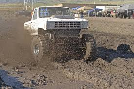 100 Mud Bogging Trucks Videos 27th Annual Mountaineers Bog 2013 Montana Off Road Magazine