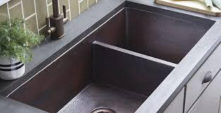 best kitchen sink material new kitchen sink kitchen sink