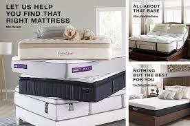 Mattresses - Macy's
