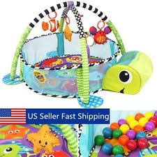 Chair Caning Supplies Michaels by Chair Caning Baby Gyms U0026 Play Mats Ebay
