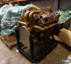 Trucktoberfest | Paccar Mx13 Engine Commercial Carrier Journal Semi Truck Engines Mack Trucks 192679 1925 Ac Dump Series 4000 Trucktoberfest 1999 E7350 Engine For Sale Hialeah Fl 003253 Mack Truck Engines For Sale Used 1992 E7 Engine In 1046 The New Volvo D13 With Turbo Compounding Pushes Technology And Discontinue 16 Liter Diesel Brigvin E9 V8 Heads Tractor Parts Wrecking E Free Download Wiring Diagrams Schematics